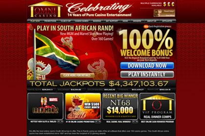 how to win in casino slot machines