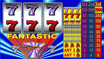 casino play free games online