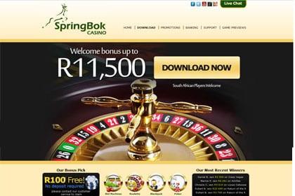new online casino bok ofra