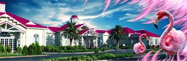 Flamingo casino online imperial palace casino biloxi, ms