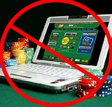 Online gambling laws slot machines harrods gambling