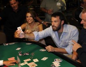 Drunk online gambling flamboro downs racetrack and slots