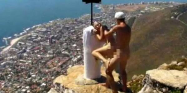 Porno Mountaint 106