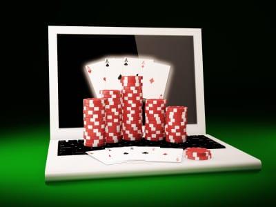 Online Casino No Deposit