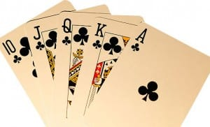best poker games