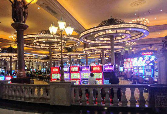 Ace casino bonus codes