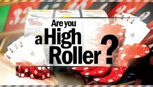 High-Rollers-Online-Casinos