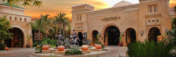Meropa-casino