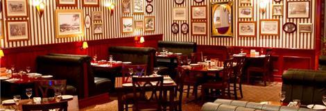 flamingo casino kimberley dining