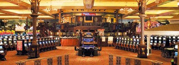 gold-reef-city_casino