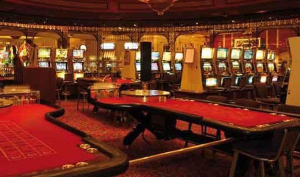 graceland-casino-casino