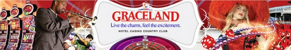graceland-casino-Secunda-Mpumalanga