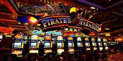 west coast casino cape town