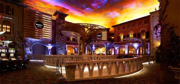 monte-casino