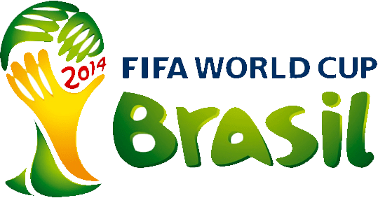 fifa-world-cup-2014-games