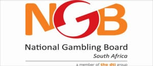 National Gambling Board south africa