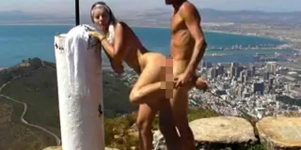 Vicky cristina barcelona threesome video