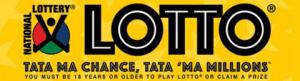 Natinol Lottory