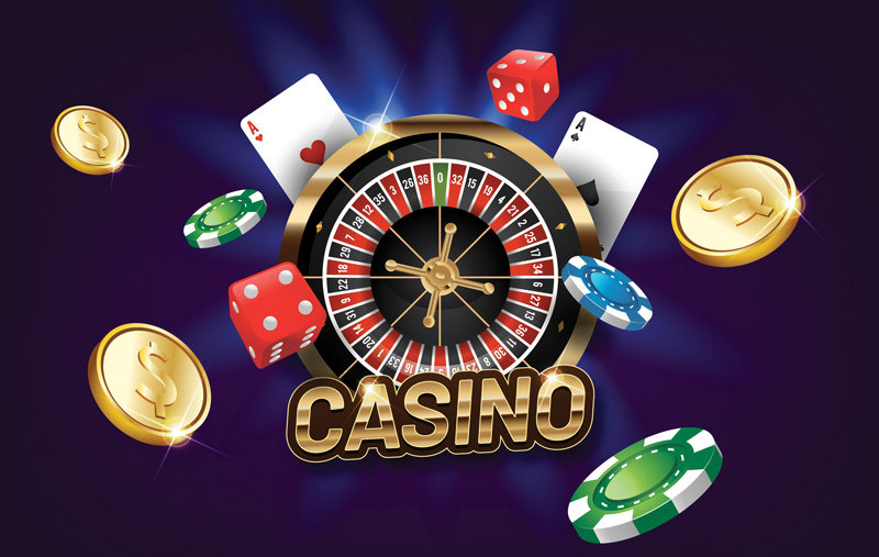 Top 10 South African online casinos for 2020