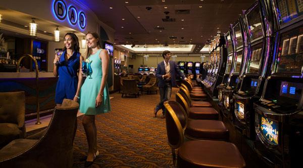 Mosselbaai casino investigator nba gambling washington post